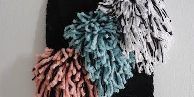Weaving for Beginners with Kellee Creative