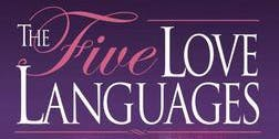 Mastering The Art Of Love Languages