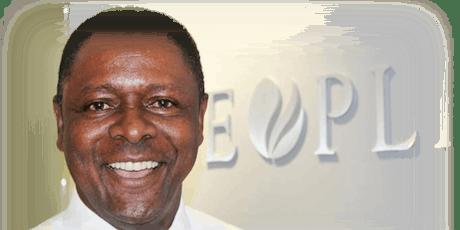 2019 FALL BDPA Meeting - REGISTRATION (FREE for BDPA MEMBERS & SPONSORS) tickets