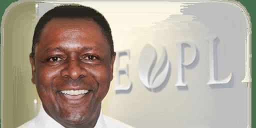 2019 FALL BDPA Meeting - REGISTRATION (FREE for BDPA MEMBERS & SPONSORS)