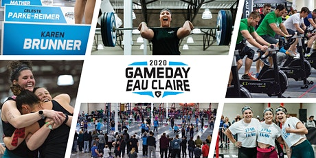 GameDay Eau Claire 2020 tickets