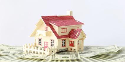 Real Estate Investing for Entrepreneurs (Información en español) - South Florida