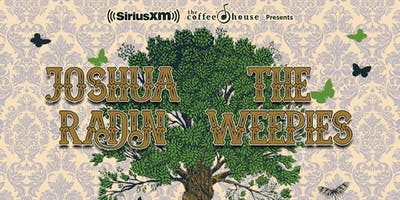 Joshua Radin & The Weepies