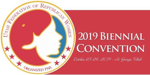 UFRW  Biennial Organizing Convention