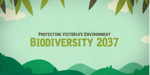 South West Biodiversity Forum 2019