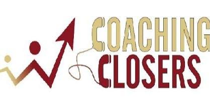 Coaching Closers
