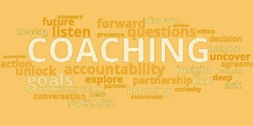 From ScrumMaster to Agile Coach