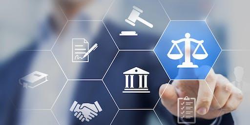 Association Legal Forum