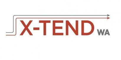 X-TEND WA Program Information Session