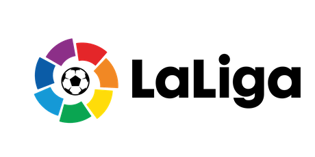 Let's talk about football, Spanish gastronomy and culture with La Liga tickets