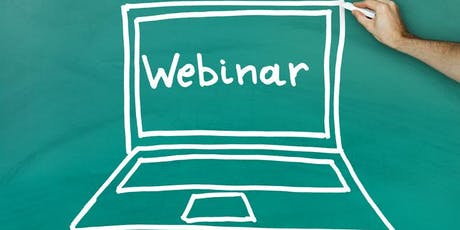 NESA Approved (NSW Specific) Child Protection Webinar tickets