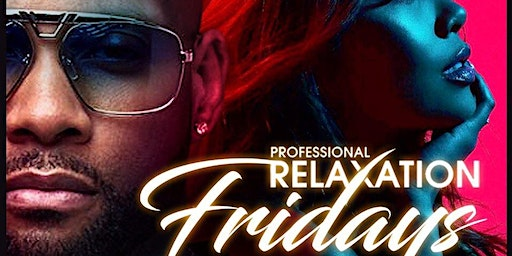 Professional Relaxation At Republic Lounge