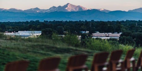 Mile High Email Geeks @ Acreage tickets