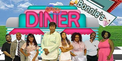 Bonnie's Diner