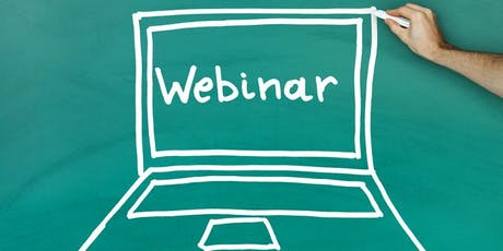 """Child Protection """"Legal & Practical Response to Child Abuse"""" Webinar - Level 1 - QLD Specific tickets"""