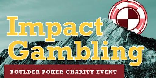 Impact Gambling
