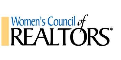 2020 Installation of Women's Council of Realtors Alabama State Officers