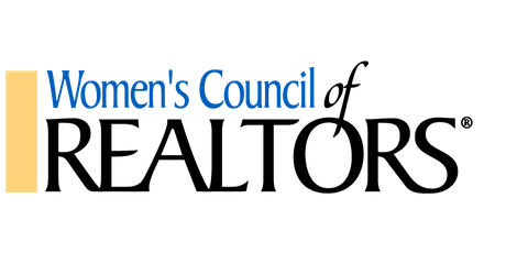 2020 Installation of Women's Council of Realtors Alabama State Officers tickets