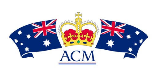 ACM 20th Annual National Conference