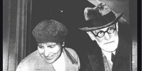 The Emigré Analysts and American Psychoanalysis: A Conference tickets