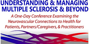 Understanding Multiple Sclerosis & Other Neurological...