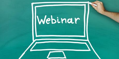 Workplace, Health and Safety Webinar - National tickets