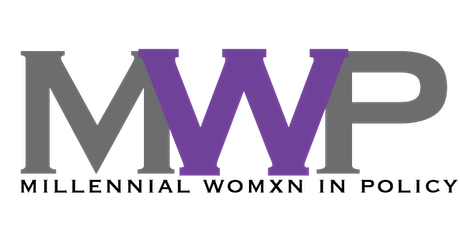 Millennial Womxn in Policy - 2019 Post-Election Panel tickets