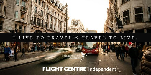 Your Own Travel Business, Be Independent - Maple Ridge