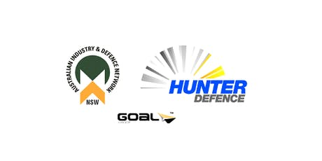 Defence Ready Seminar Series - Defence Introduction tickets
