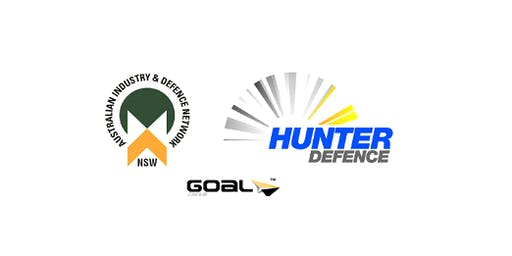 Defence Ready Seminar Series - Defence Introduction