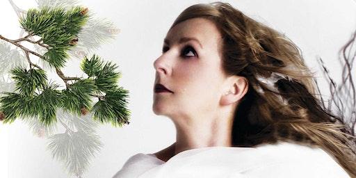 Moya Brennan - An Irish Christmas 2019