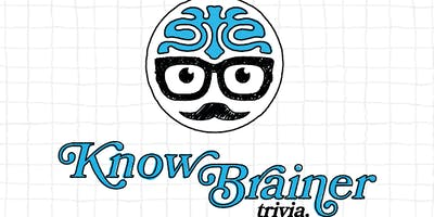 CreativeCubes.Co X Know Brainer Trivia Night