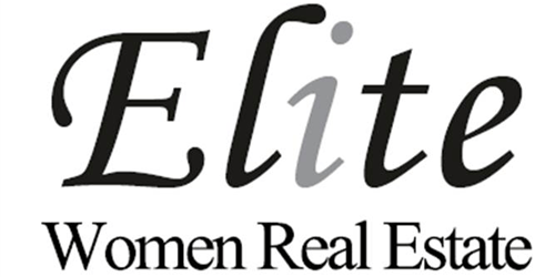 Real Estate's Leading Ladies!