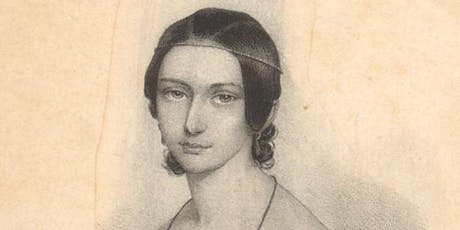 Celebrating Clara Schumann and Her Circle I tickets