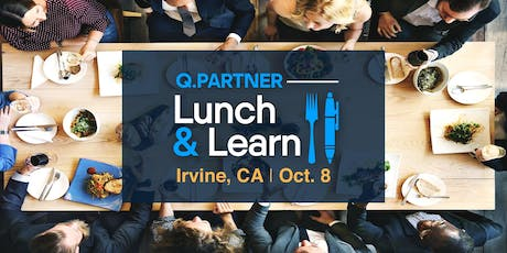 Q CELLS Solar Training: Q.PARTNER Lunch & Learn tickets