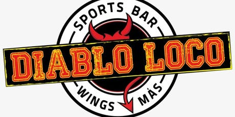 10.17   Return of QClub at Diablos Thursdays tickets