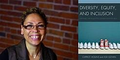 How to Be a Culturally Competent Family in 2020 (by Dr. Caprice Hollins)