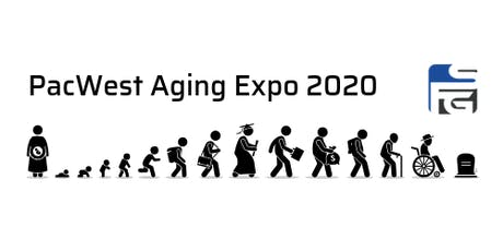 PACWEST Aging Expo tickets
