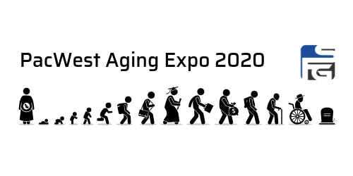 PACWEST Aging Expo