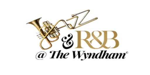 NAM Events LLC - Jazz Concert Series: Michael L. Andrews Birthday Balladeer