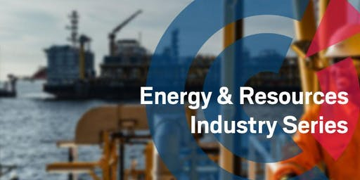 QLD | Energy & Resources Series - Upcoming Projects in PNG: Delivering Stakeholder Value - Friday 25 October