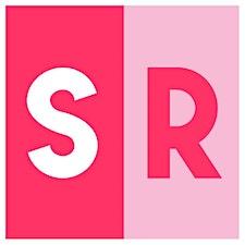 SUGAR REPUBLIC logo