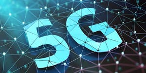 Promise of 5G Wireless – The Journey Begins