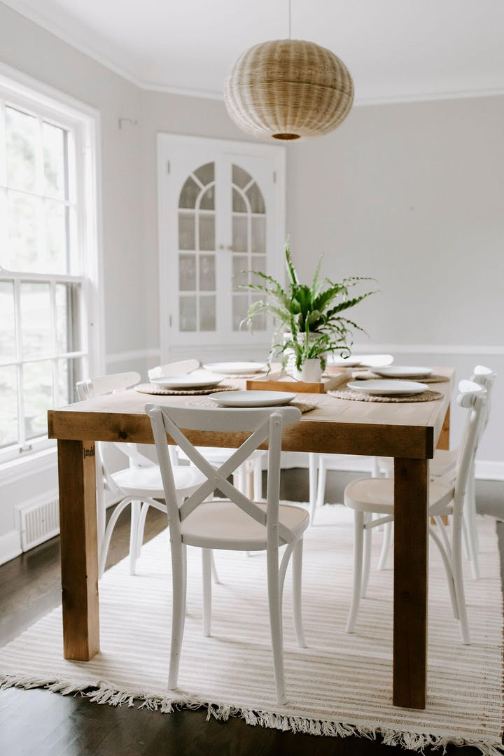 DIY Dining Table Tickets, Tue, Nov 12, 2019 at 7:00 PM ...