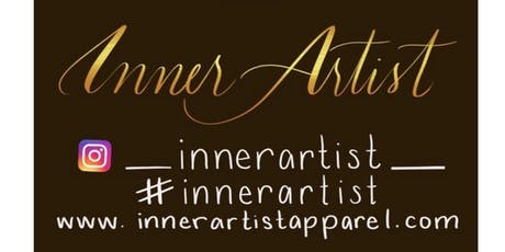 INNER ARTIST BRUNCH tickets