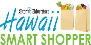 FREE Extreme Coupon Event at Queen Kaahumanu Shopping...