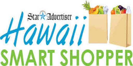 FREE Extreme Coupon Event at Queen Kaahumanu Shopping Center! Thursday, October 24!