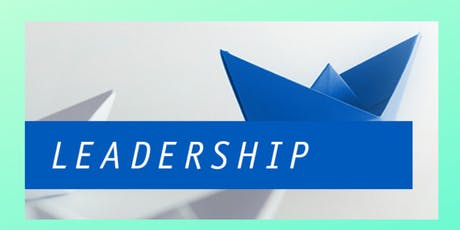 The Heart of Ethical Leadership and Reflective Practices Masterclass Mackay tickets