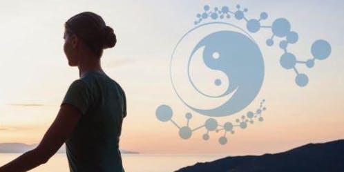 Dao of Meditation