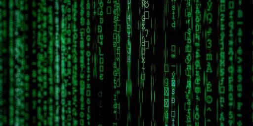 De-Mystifying Cyber Security (Live Stream) - WYWM Academy